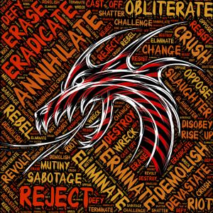 dragon-colere-rage-violence-bienveillance