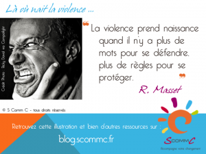 12.12.13 naissance violence