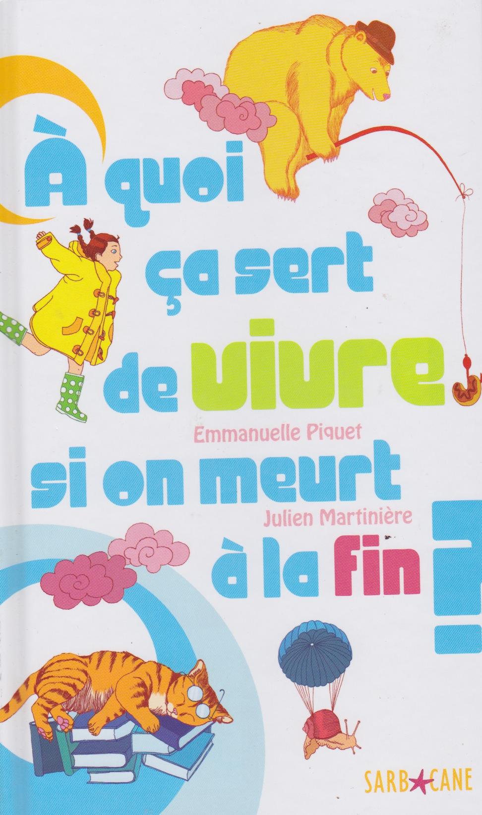 Histoire du soir bonsoir s comm c le blog for Couture a quoi sert une surjeteuse