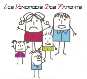 vendredis des parents