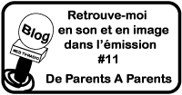 De Parents à Parents sur Lyon 1e