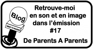 logo-De-Parents-A-Parents-emission17