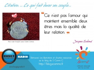 14.05.26 entre nous bugey radio couple citation salome