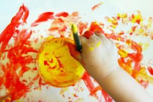 11.12.04 dessin enfant
