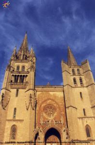 14.10.22 cathedrale de mende S Comm C