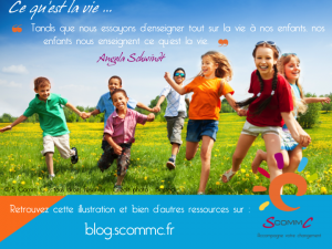 14.11.13 la vie citation enfant