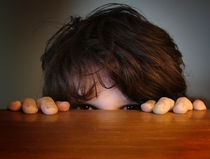 14.11.22 timidite enfant