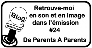 logo-De-Parents-A-Parents-24