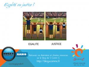 14.06.30 entre nous fratrie egalite justice