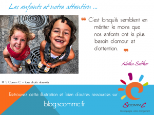 14.12.04 citation enfant amour attention aletha solther