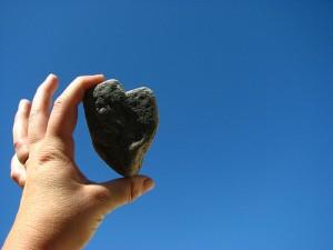 15.02.11 enfant main amour coeur