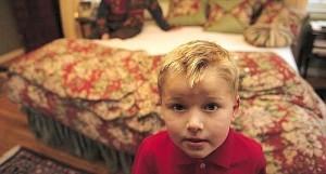 15.05.31 enfant hyperactif