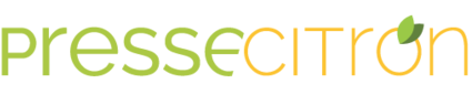 15.06.30 logo-presse citron -2015