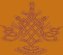 15.07.31 logo mathieu ricard