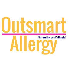 15.07.31 outsmart allergy