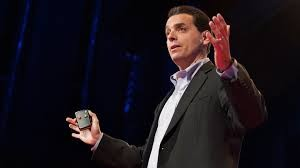 15.07.31 revue de web dan pink video motivation