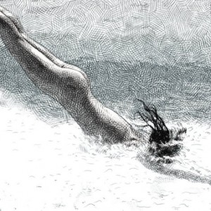 Libido : le grand plongeon (ref. photo (c) primaryeffect sur deviantart.com)