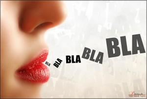 15.09.30 les femmes parlent 3 fois plus que les hommes