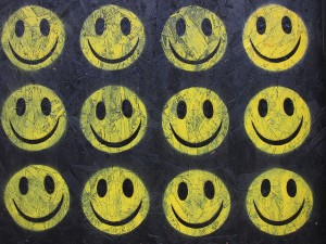 15.09.30 smileys