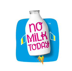 logo no milk today