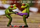 12 façons imparables de tuer le désir dans le couple