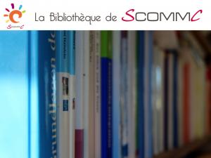 image-bibliotheque-scommc