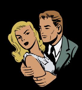couple : parler d'amour oui mais comment ?