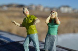 ados : les parents angoissés