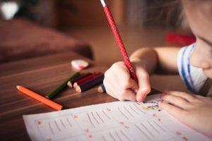mythe éducatif : l'apprentissage passe par la répétition