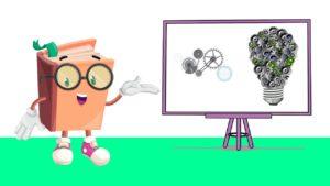mythe éducatif : donner des explications va faire changer le comportement de l'enfant