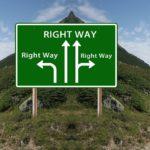 bienveillance ou bientraitance : comment savoir ?