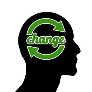 burn-out : la spirale vertueuse du changement