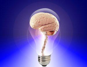 l'ennui est utile à notre cerveau