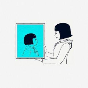 blessures d'enfance : le passé influence le présent