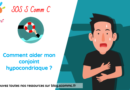 Comment aider une personne hypocondriaque ?