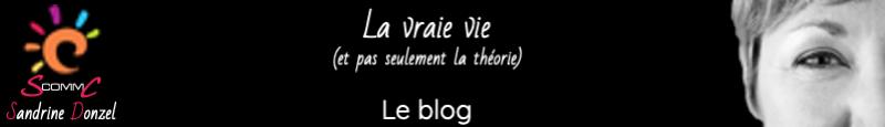 S Comm C, le blog