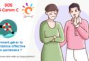 Comment gérer la dépendance affective de son partenaire ?