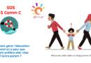 Comment gérer l'éducation quand on a peur que l'enfant préfère vivre chez son autre parent