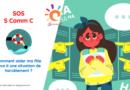 Comment aider ma fille face à une situation de harcèlement ?